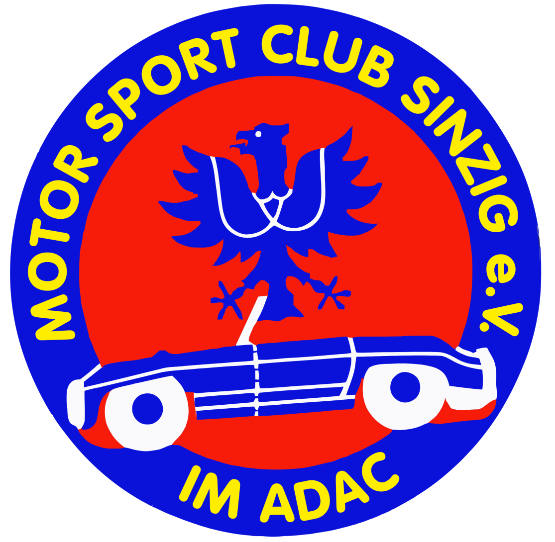 MSC Sinzig e.V. im ADAC